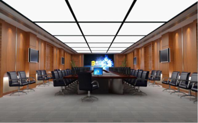 视频会议1.jpg