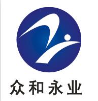 祝贺我司成功中标中国人民银行大屏显示控制系