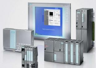 弱电系统集成及智能建筑设备管理系统的实现
