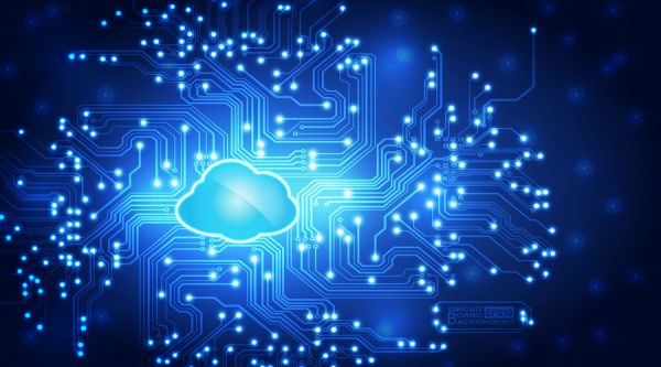 云计算未来发展,主要面临哪些威胁
