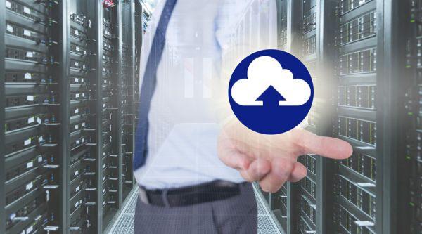 驱动IT变革 英特尔助力企业决胜数据未来