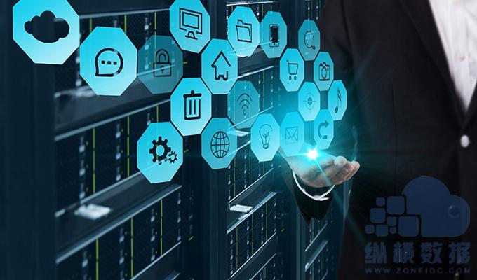 虚拟服务器VPN和云服务器有什么区别