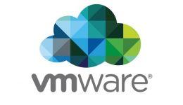 VMware助力云厂商通过任意云端交付SDDC